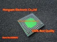 100% Original New  MC68EC030RP25B 04D66C