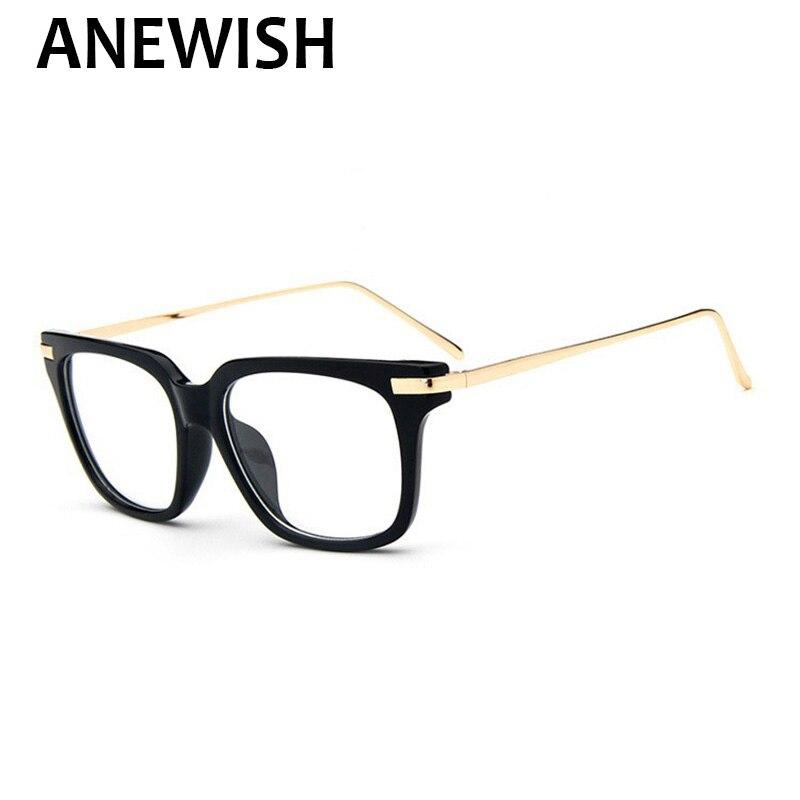 Groß Brillenrahmen Bei Walmart Zeitgenössisch - Benutzerdefinierte ...
