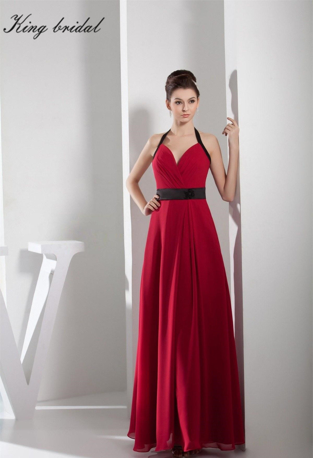 Compare Prices on Petite Long Prom Dresses- Online Shopping/Buy ...