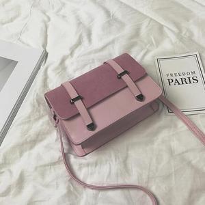 Vintage Fashion Handbags 2019