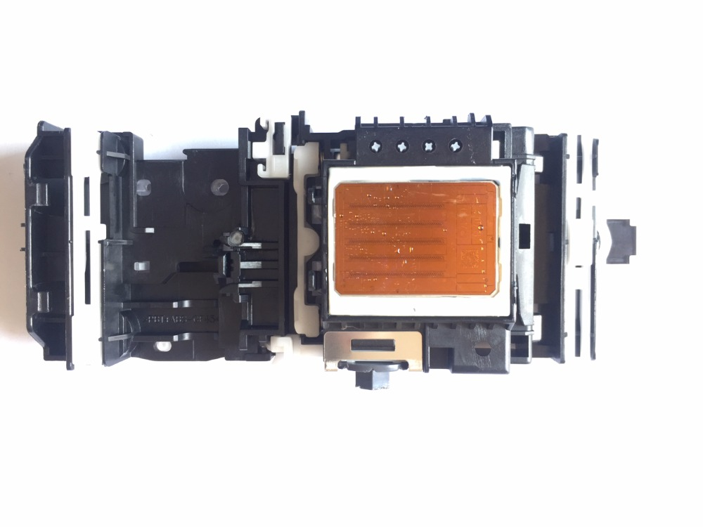 NEW LK3197001 990 A3 Printhead Print Head Printer head for Brother MFC6490 MFC6490CW MFC5890 MFC6690 MFC6890 MFC5895CW