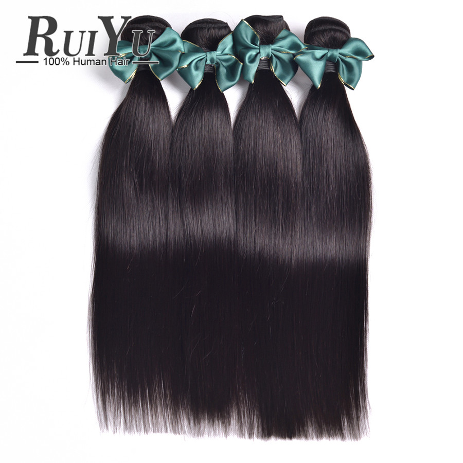 7a malaysian virgin hair straight 3 bundles virgin malaysian 7a malaysian virgin hair straight 3 bundles virgin malaysian straight hair weave soft unprocessed malaysian human hair bundles in hair weaves from hair pmusecretfo Image collections