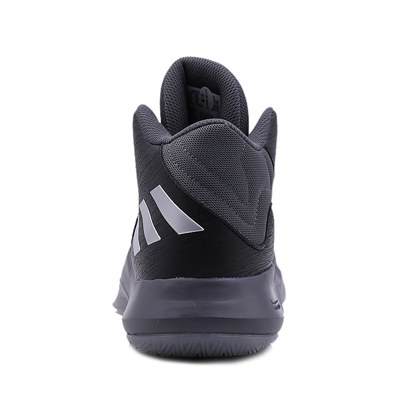 268e5a4c06c3 Original New Arrival Official Adidas D ROSE 773 Men s High Top Basketball  Shoes Sneakers-in Basketball Shoes from Sports   Entertainment on  Aliexpress.com ...