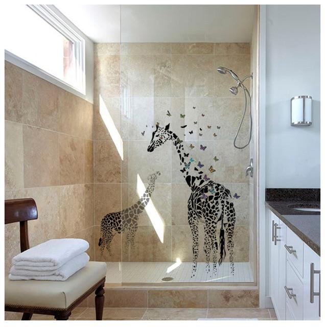 Decor Couloir – Design à la maison
