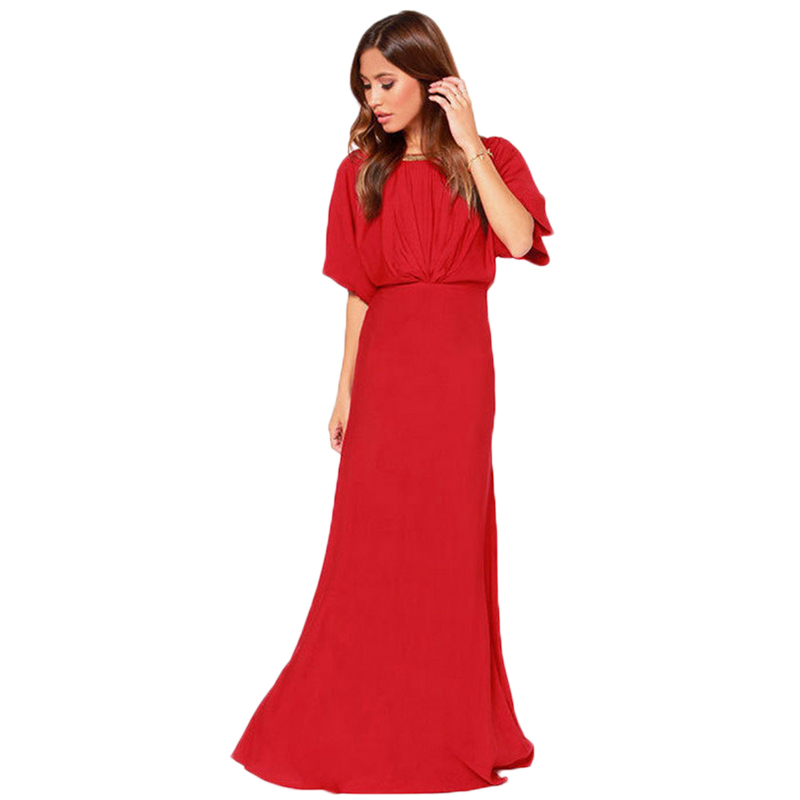 Collection Summer Maxi Dresses Cheap Pictures - Reikian