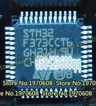 Цена STM32F373CCT6