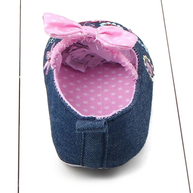 Cheap-born-Babys-Infants-Girls-Socks-Toddler-Soft-Sole-Crib-Shoes-Prewalkers-0-12M-2