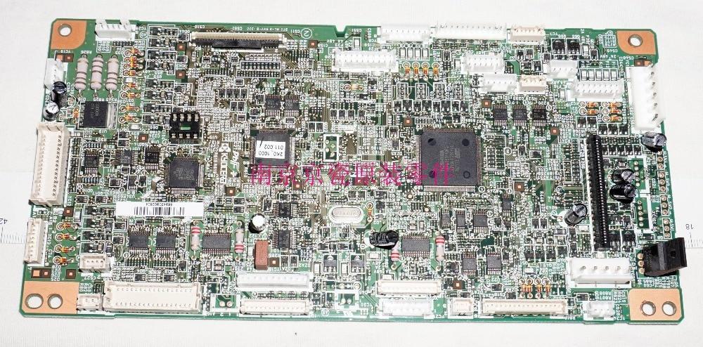 New Original Kyocera 302MY94090 PWB ENGINE for:FS-C8520 C8525