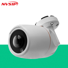 2 8mm wide IP Camera 1080P 960P 720P ONVIF P2P Motion Detection RTSP email alert XMEye