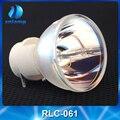 Оригинальная Лампа для проектора RLC-061 Pro8200/Pro8300