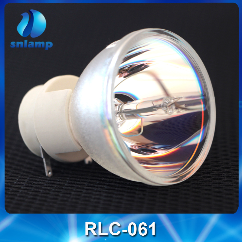 Original Projector Lamp Bulb RLC 061 for Pro8200 /Pro8300|Projector Bulbs| |  - title=