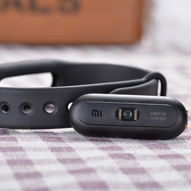 IN-STOCK-100-Original-Newest-Xiaomi-Mi-Band-1S-for-Android-4-4-above-and-iOS (3)