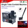 Streamer Confetti Launcher Club Confetti Cannon Wedding Equipment Confetti Launcher Machine