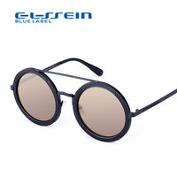 COLOSEIN Sunglasses For Women Cat Eye Style Outdoor Traveling Sunglasses