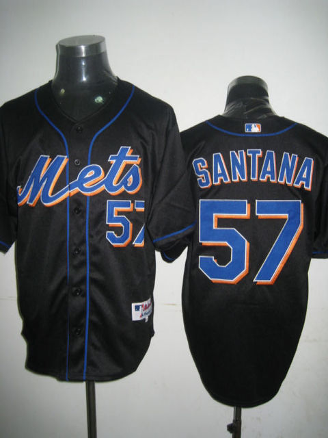 Free Shipping New York Mets Retro Baseball Jersey 15 Carlos
