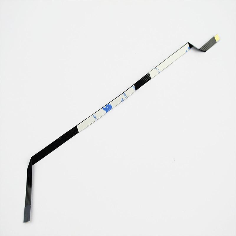 """Nouveau câble flexible pour iMac 27 """"A1312 593-1049-A v-sync LCD rétro-éclairage onduleur câble 922-9161 2009 2010 an"""