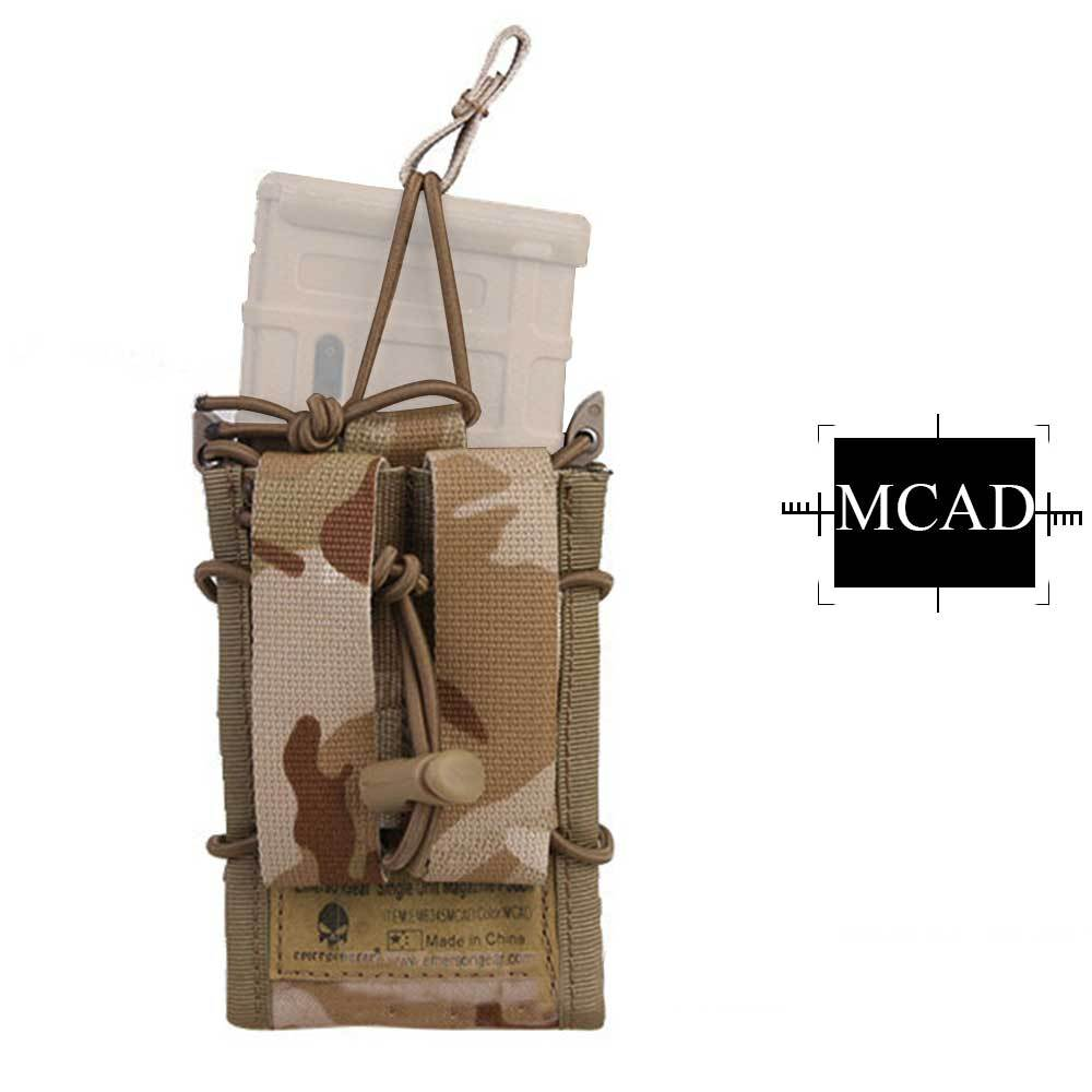 mcad1