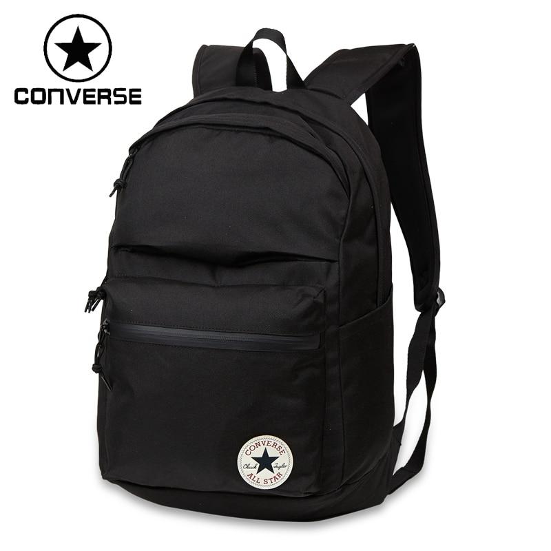 converse bag cheap