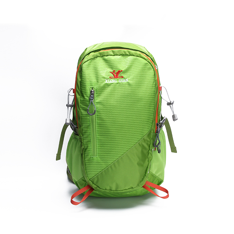 Online Buy Wholesale cheap hiking backpack from China cheap hiking ...
