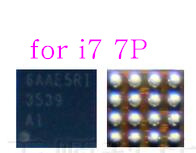 10pcs/lot LM3539A1 LM3539 backlight back light control IC chip 16pins For iPhone 7 7Plus