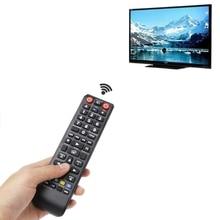 New Universal For Samsung Blu-Ray DVD Player Remote Control AK59-00145A  AK59-00146A BD-E5700 AK5900125A BD-C5500 BD-C5300