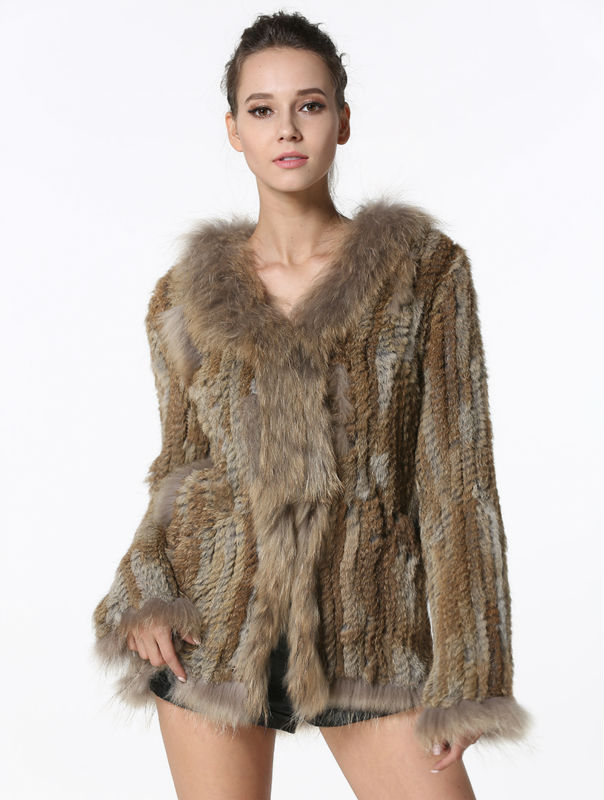 Online Get Cheap Sell Fur Coat -Aliexpress.com | Alibaba Group