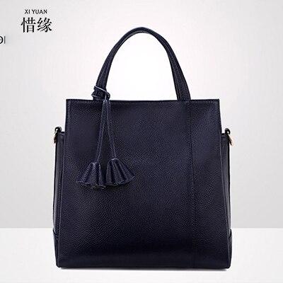 Woman Red Lines Tote Bags Grey Women Casual light Girls red blue Xiyuan Sac burgundy Crossbody Handbags Messenger Lady One Shoulder Bag Female Handbag Lichee Black 4pvwdxn