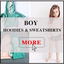 boy--Hoodies-&-Sweatshirts_08