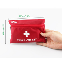 Jeebel 12-1 in Medical bag