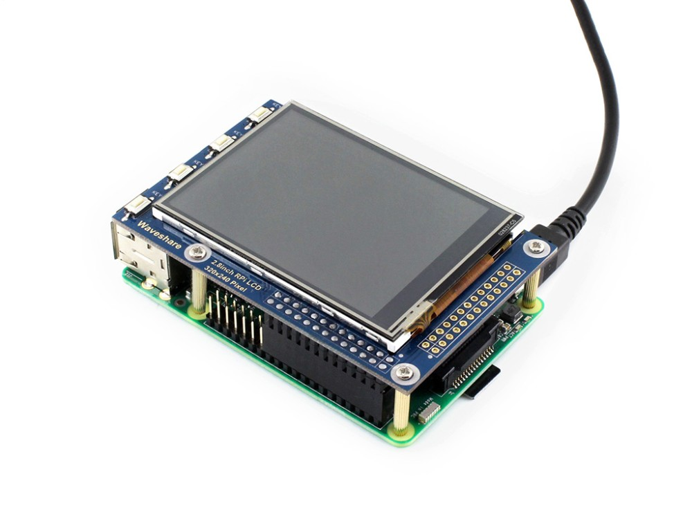 2.8inch-RPi-LCD-A-4