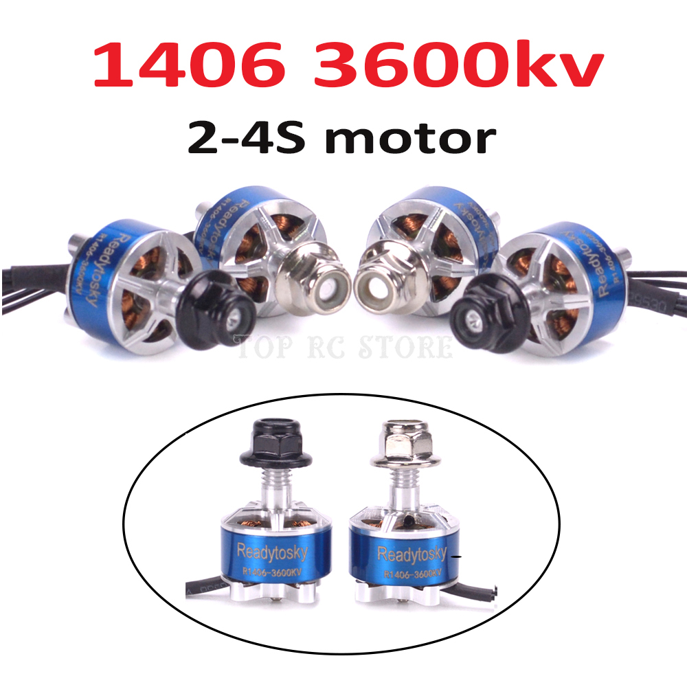12260f11d08 top 10 largest mt13 6 motor ideas and get free shipping - c88c0d9m
