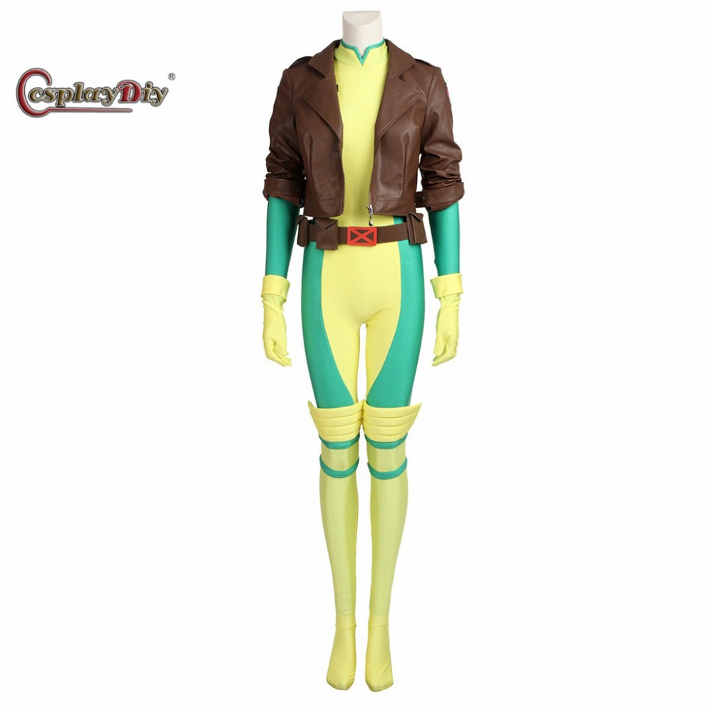 Online Get Cheap Rogue Cosplay -Aliexpress.com | Alibaba Group