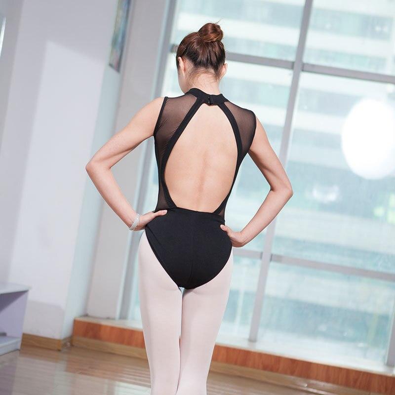 AA BLACK DANCE SHORTS hot Lycra Dance Gym Leggings leotards ballet salsa yoga