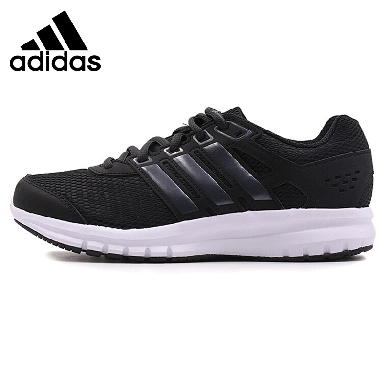Original New Arrival 2018 Adidas Duramo Lite Women's Running Shoes Sneakers