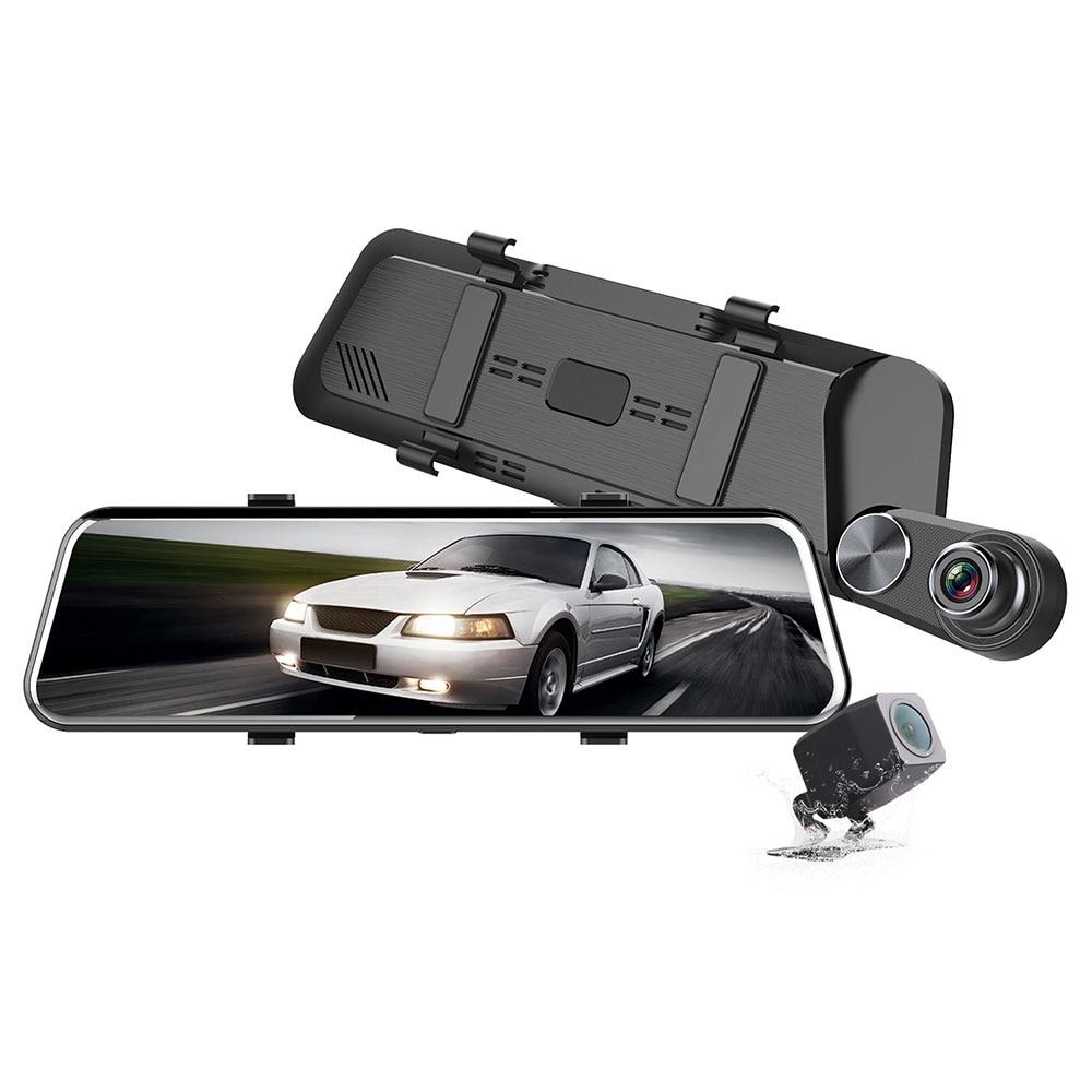 rear-view-camera-(5)