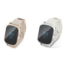 Smartwatch-sim-karte sos gps wifi lbs-tracker das alter smart watch für ios android handys samsung iphone