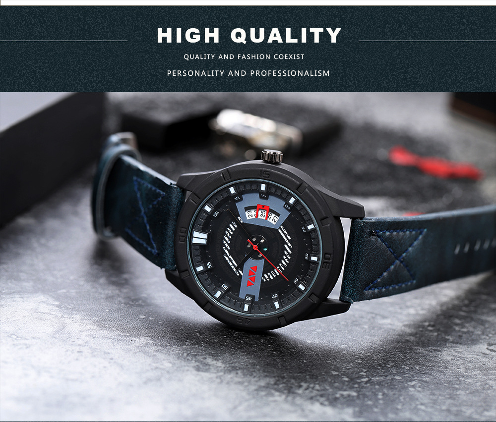 HTB1BZ8HajzuK1RjSsppq6xz0XXan 2019 Best Top Luxury Brand Mens Watches Waterproof