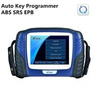 XTOOL PS2 GDS OBD2 Auto Key Программист Иммобилайзер универсальный инструмент диагностики автомобиля антиблокировочная система тормозов система пас