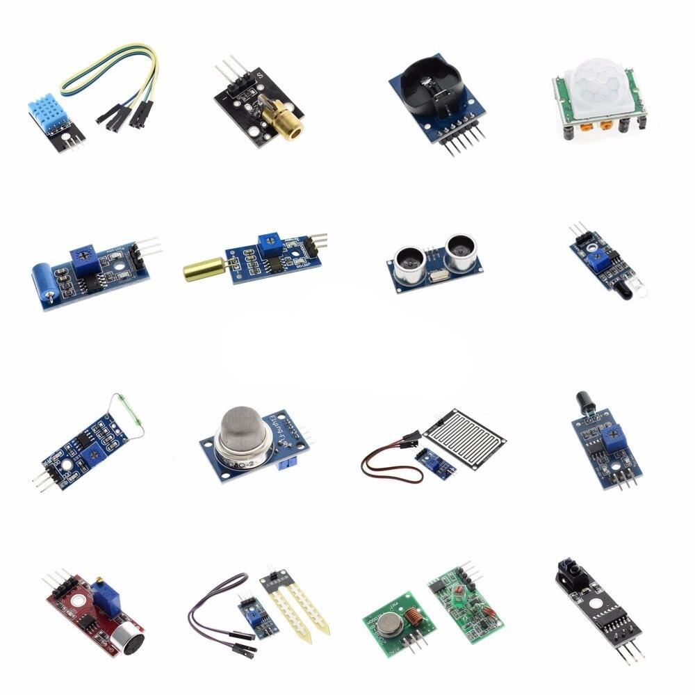 5//3//1X DS18B20 Digitaler Temperaturfühler Temperatursensor for Raspberry Arduino