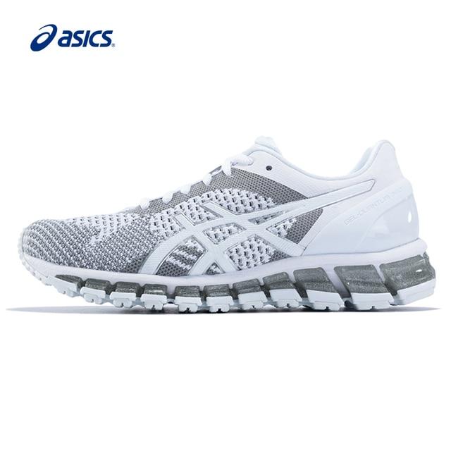 scarpe asics quantum