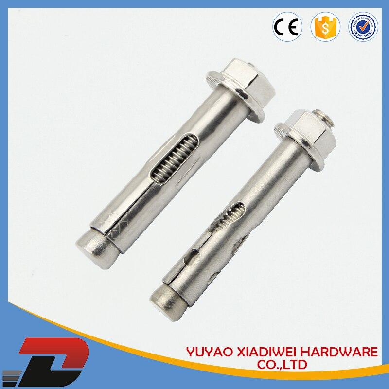 masonry anchors hilti threaded rod anchors 3/8 concrete