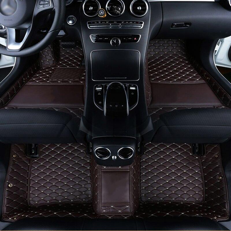Custom logo car floor mats for Lincoln MKZ MKS MKT Navigator MKC MKX auto accessories car matsCustom logo car floor mats for Lincoln MKZ MKS MKT Navigator MKC MKX auto accessories car mats
