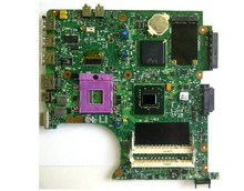 456608-001 laptop motherboard 6520s 5% off Sales promotion, FULL TESTED,