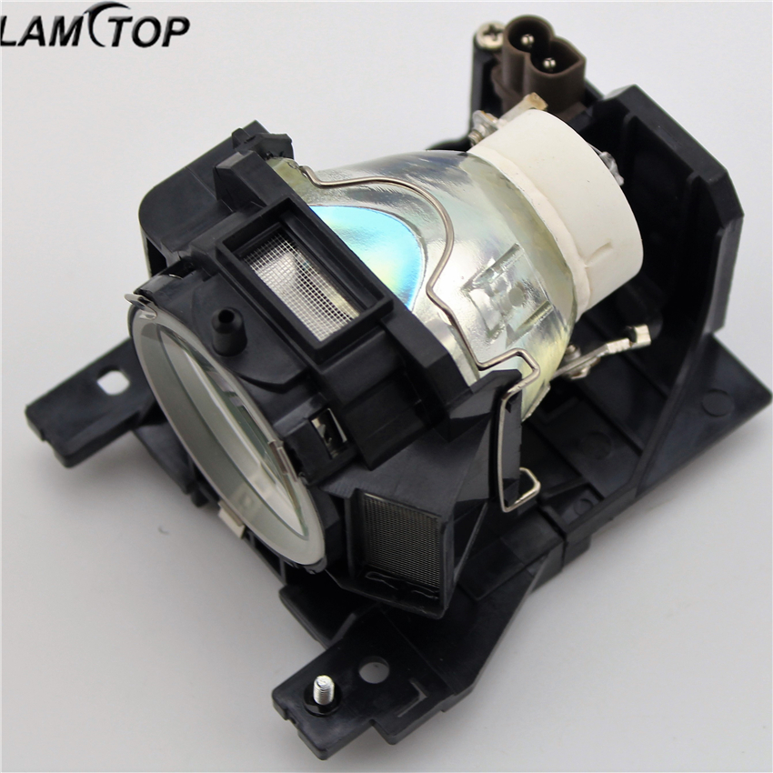 DT00891 Original lamp with housing for HCP-A7/HCP-A8/ED-A100/ED-A100J/ED-A101/ED-A110/ED-A110J/ED-A100/CP-A100/CP-A100J/CP-A101 hs200ar08 2e dt01141 original projector bulb for ed x50 ed x52 hcp 2250x hcp 2700x hcp 2750x with 6 months