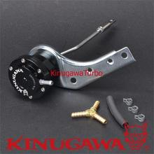 Kinugawa Adjustable Turbo Actuator for TOYOTA 3S-GTE GT4 ST165 CT26 1.0 bar / 14.7 Psi