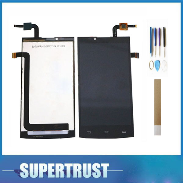 5.0 Inch For Philips Xenium S398 LCD Display Touch Screen Sensor Glass Digitizer Assembly Black With tools tape 5.0 Inch For Philips Xenium S398 LCD Display Touch Screen Sensor Glass Digitizer Assembly Black With tools tape