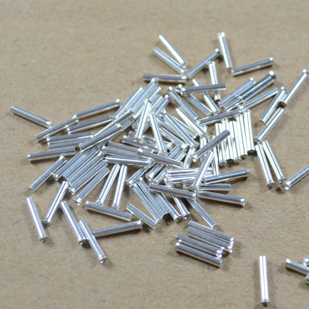 50PCS 16AWG Bootlace cooper Ferrules kit set Wire Copper Crimp ...
