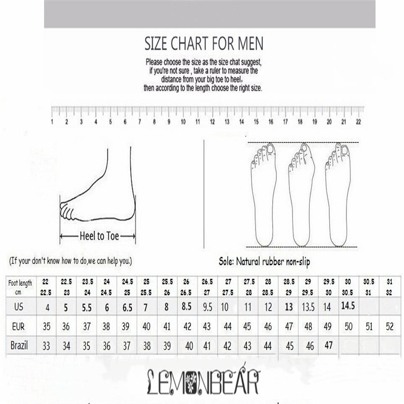 High Quality Men Vulcanized shoes New High Top Canvas Casual shoes Men Autumn Leather Sneakers Metal Chain Plus Size Male Flats 5