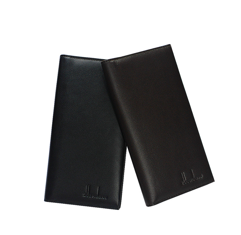 long business wallet A208 7