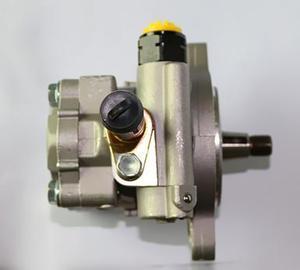 New Power Steering Pump ASSY For LANDCRUISER FZJ100 LX470 44320-60370